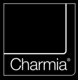 Charmia-keittiöt